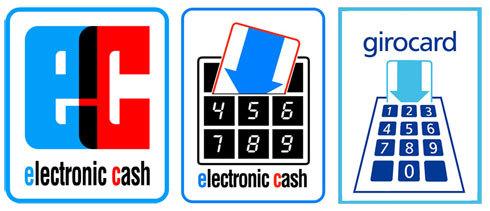 Mit Ec Karte In Der Schweiz Bezahlen